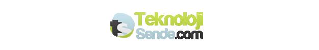 teknolojisende.logo1_