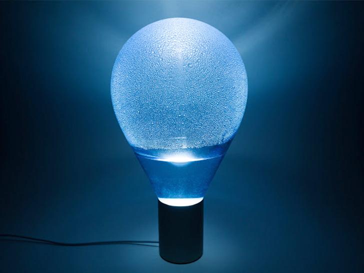 etrafa Suyla Işık Sa 231 An Amp 252 L Teknoloji Haberleri