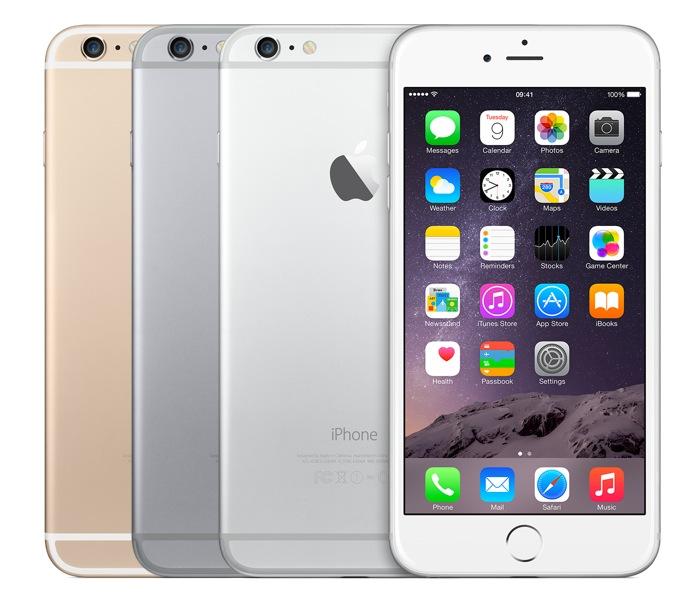 Apple ve Japon Display Arasında İşbirliği!