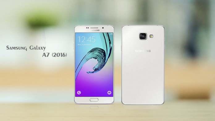 Samsung-Galaxy-A7-arka